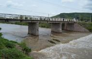Regresan las tormentas al territorio estatal: CONAGUA