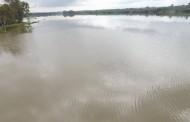 Descartan riesgos en presas por lluvias