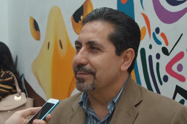 Con el PRI hay más inseguridad: @RCamarillo16