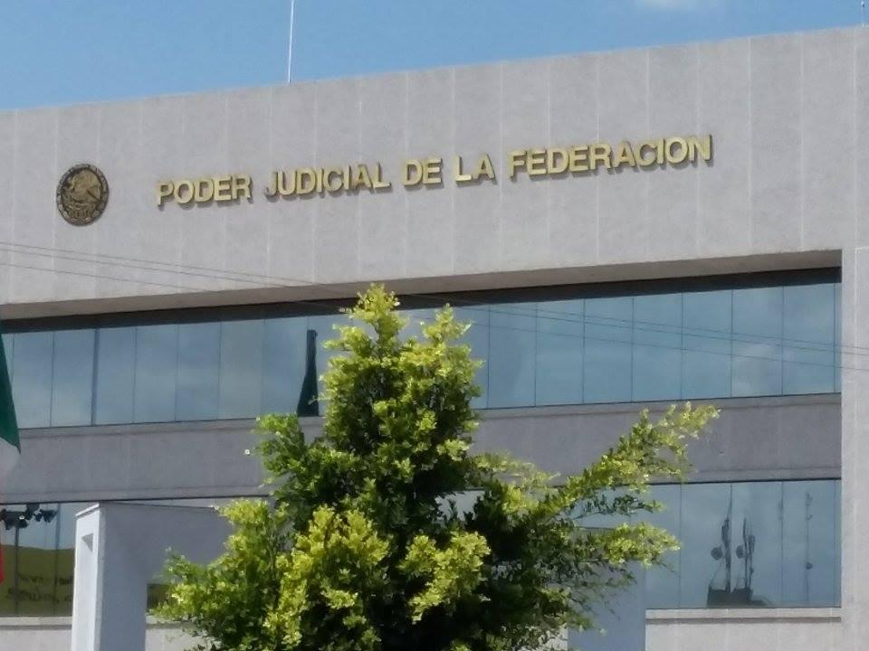 En Aguascalientes no habrá salida masiva de preso