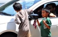 A la alza el trabajo infantil en cruceros, Dif propone no dar monedas