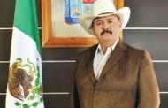 """""""El Chulo"""" se quiere reelegir también"""