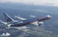 Lanza amenaza Profeco a America Airlines