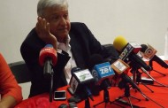 COPARMEX Aguascalientes tiene optimismo con AMLO