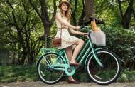 Propone funcionario licencias para conducir bicicletas