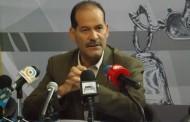 Martín Orozco tiene su proceso suspendido: Poder Judicial