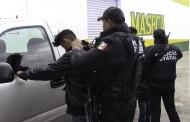 Quiere el Gobierno nombrar titulares de Seguridad Municipal