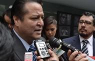 Deuda de estados y municipios es una bomba de tiempo: @FHerreraAvila