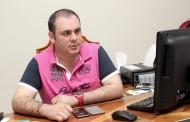 La permanencia de @PacoGuel en el @PRIAguas está en manos del CEN no de caprichos personales