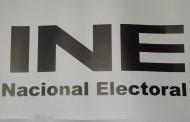 Recibe @INEAGS con beneplácito resolución de la Sala Monterrey