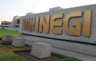 85 de cada 100 delitos en Aguascalientes no se denuncian