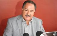 Ramírez: Anulación de elección es un tema de legalidad