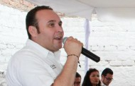 Acción Nacional pretende confundir electores del distrito 01: @PRIAguas