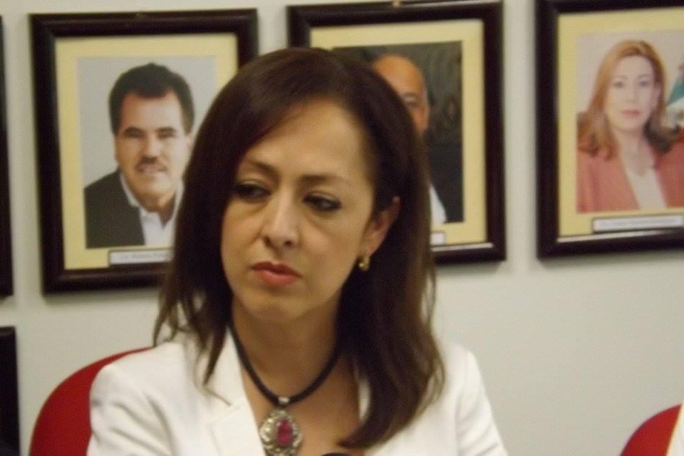 Año electoral impedirá incremento en el transporte público: @LulaDavila_Ags
