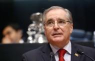 Amenaza senador priista con desenmascarar a la Sala Monterrey