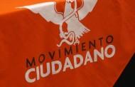 Triunfo del @PRIAguas daría una pluri al Movimiento Ciudadano