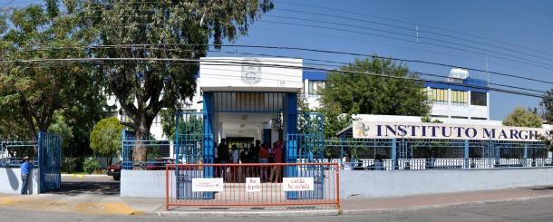 Tiene la entidad 783 instituciones educativas privadas