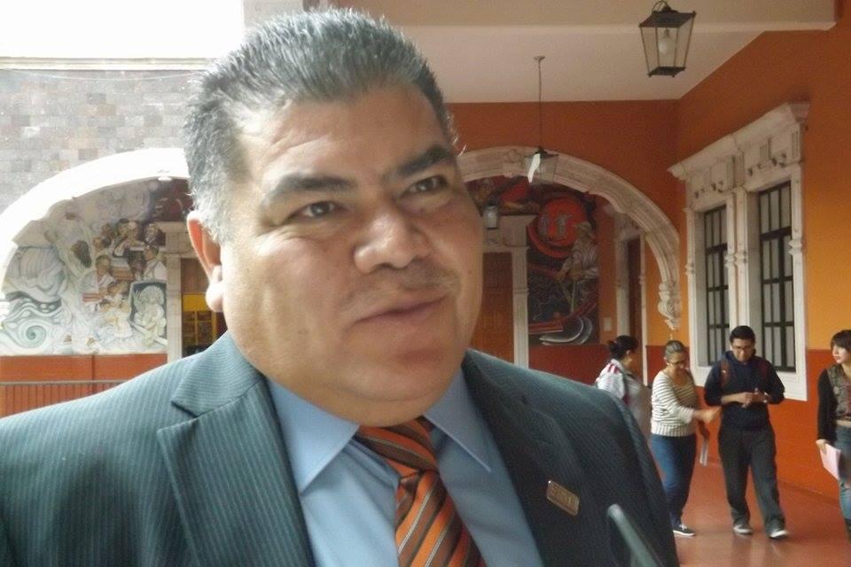 En puerta resultados de auditoría al SNTE Aguascalientes