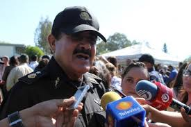 Cambiarán estrategia policial para mermar robos