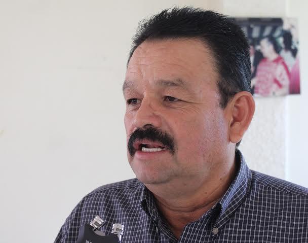 Magistrados de Monterrey insultan la inteligencia del electorado: @PRIAguas