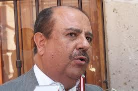 Responde alcalde de La Chona al Secretario de Gobierno