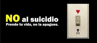 Registra la entidad en el 2012, cifra histórica de suicidios los últimos 10 años