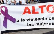 En 2014 @GobAgs destinó del FASP 200 mil para la violencia contra la mujer
