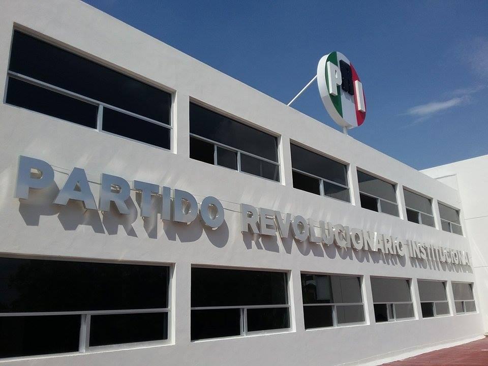 Perfilan a Solís, Muñoz y Moreno para el CDE del @PRIAguas