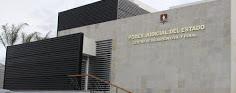 Tiene el Centro de Mediación del STJ más de 1300 expedientes por resolver