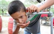 Alertan por consumo de agua en 6 municipios