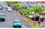 Avala PROFECO regulación de cobros en estacionamientos de Centros Comerciales