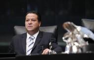 A la silla de los acusados los titulares de Hacienda, Segob, Sep y Re @FHerreraAvila