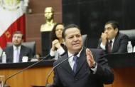 @EPN construyó una verdad histórica para distraer a la opinión publica: @FHerreraAvila