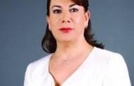 Critica Lorena Martínez salarios del 'Pequeño Gigante de México'