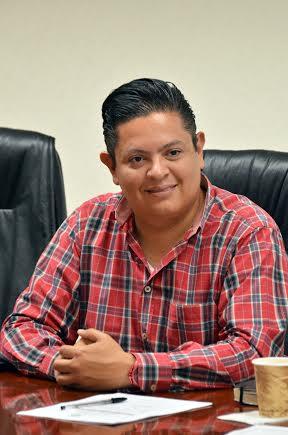 Propone @MarioMichaus llamar a cuentas al Consejo Consultivo para el Desarrollo Económico