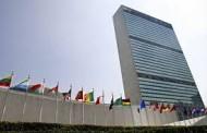 Evidencia ONU a la entidad por desempleo en jóvenes