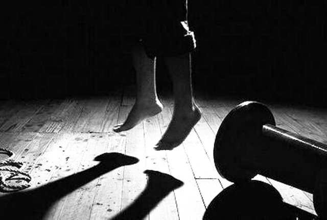 Aguascalientes entre los tres primeros estados con más suicidios