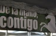 Desta El Bronco a Gabriel Arellano