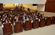 Evidencia @COPARMEXags gastos de diputados, los califica de excesivos