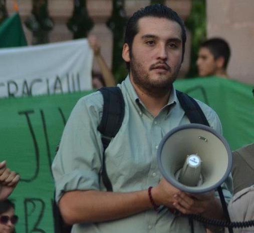Morena: Prd y Pt ya no son izquierda, engañan a la militancia