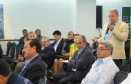 Pide CTM depuración de trabajadores en el IMSS
