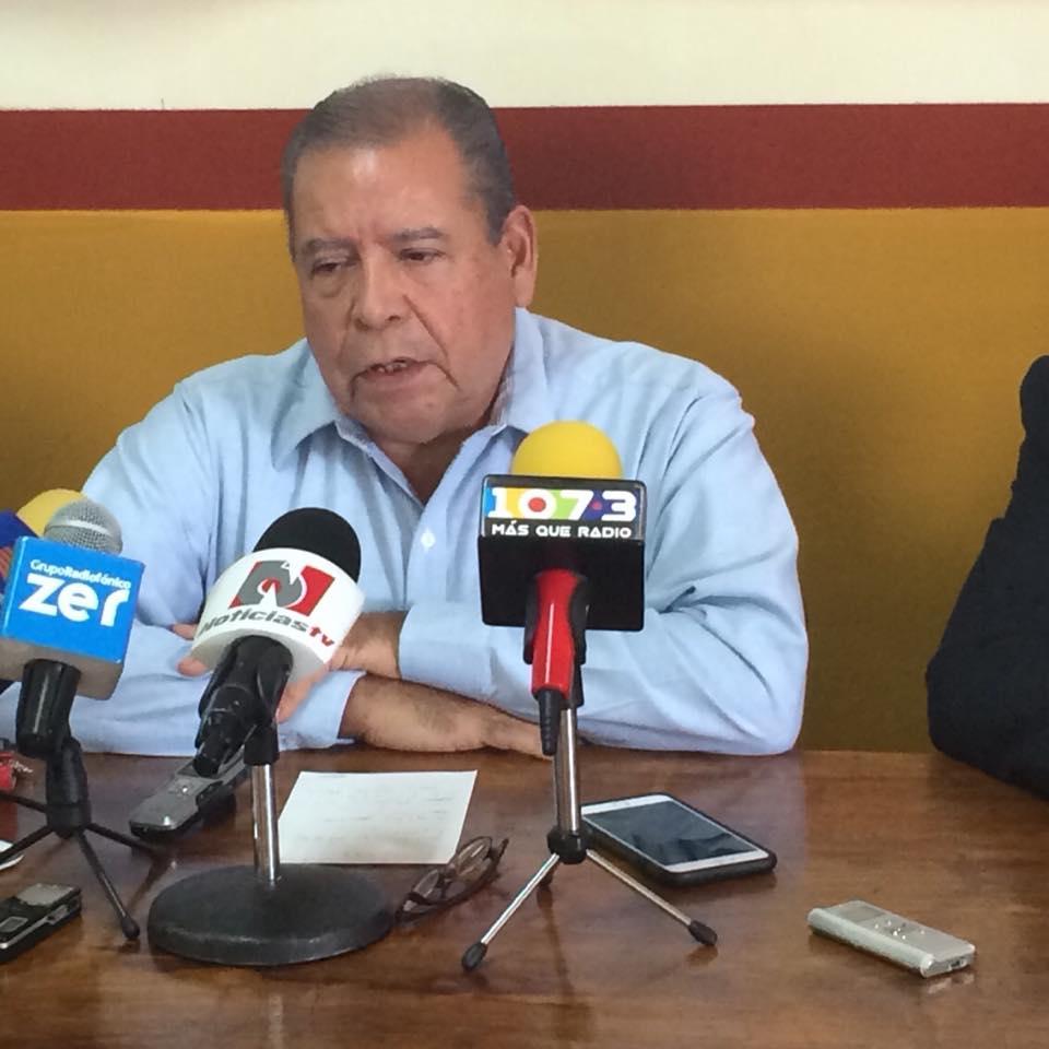 FTA no pedirá adelantos de aguinaldos para El Buen Fin