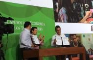 Mc: Visita de @EPN enturbia el ambiente político local