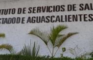 Hay 520 portadores de VIH en Aguascalientes