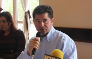 Bonos de infraestructura educativa tienen tufo electoral: @JorgeLopez_M