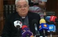 Va la FEPADE contra Obispo de Aguascalientes
