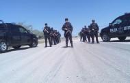 """Nuevo llamado a """"misa"""" de la CEDH a policías"""