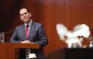Propone @MartinOrozcoAgs iniciativa para incentivar la industria automotriz