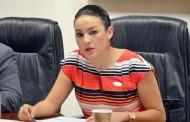 GPPAN analiza ajuste al sueldo del Auditor Mayor del OSFA: @mmarthamarquez