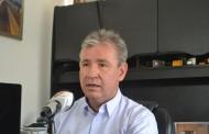 González: Siguen los fraudes en el Consejo Coordinador